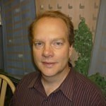 patient testimonial david horneck