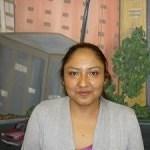 patient testimonial rosuara a
