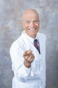 chiropractor steven visentin