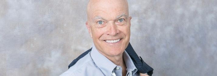 Chiropractor Denver CO Steven Visentin