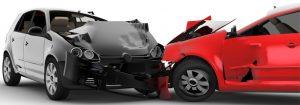 Chiropractic Denver CO Auto Accident